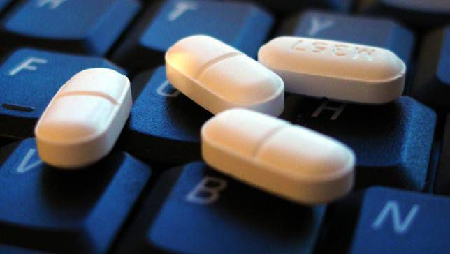 Modafinil: Here's why everyone is Using Smart Drugs